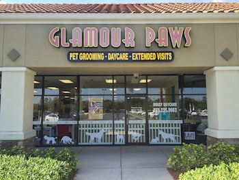 Glamour Paws Storefront.JPG